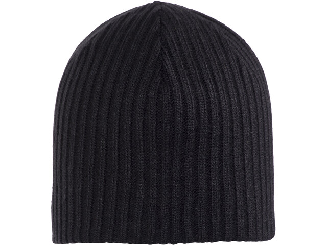Outdoor Research Camber Gorro Mujer, black